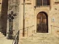 Courlon-sur-Yonne-FR-89-Église Saint-Loup-C4.jpg
