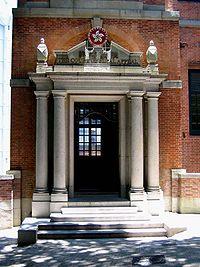 Court of Final Appeal (Hong Kong)