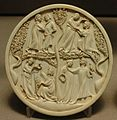 Courtly scenes Louvre MRR197.jpg