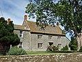 Courtry Farmhouse - Bridgehampton - geograph.org.uk - 442152.jpg