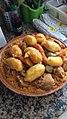 Couscous mit Poulet.jpg