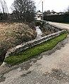 Coutelieu (hameau d'Ambronay, Ain, France) en janvier 2018 - 5.JPG