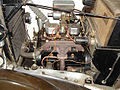 Coventry Climax Type OC engine.jpg
