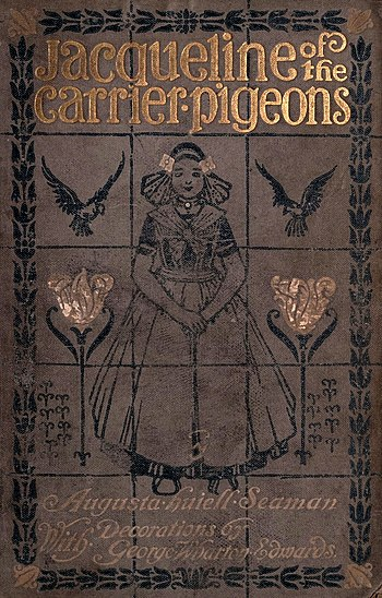 Cover--Jacqueline of the career pigeons.jpg