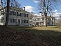 Cox Evarts House.jpg
