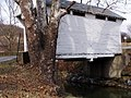 Cox Farm Bridge over Ruff Run off SR 221 PA P2100009.jpg
