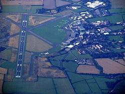 Cranfield Airport by Thomas Nugent.jpg