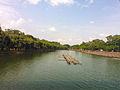 Crescent Lake - Chandrima Uddan.jpg