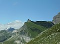 Cresta d'Aran.JPG