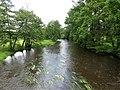 Creuse Moutier-d'Ahun pont roman amont.jpg