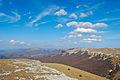 Crimean nature reserve sky.jpg