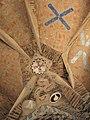 Cripta de la Colònia Güell 009.jpg