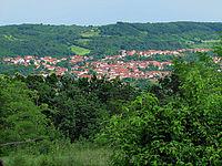 Crnomasnica.jpg