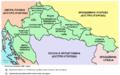 Croatia slavonia counties 1908 02.png