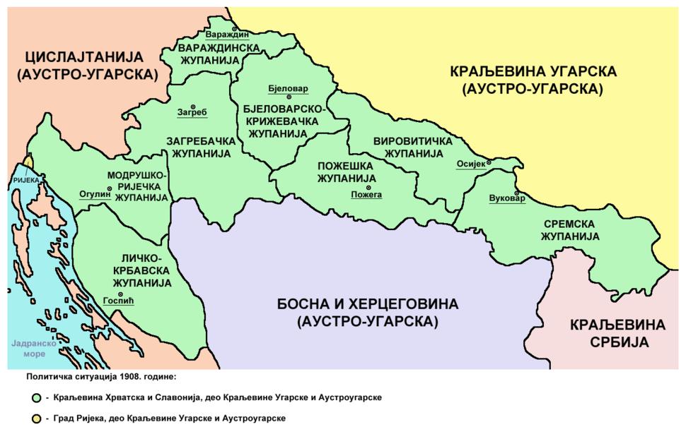 Croatia slavonia counties 1908 02