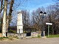 Croce monument.jpg