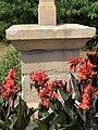 Croix Bletonnées Boz 6.jpg