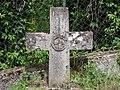 Croix de carrefour-StDidier-au-Mont-d'Or.JPG