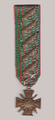 Croix de guerre 5 p.png