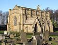 Crookes Cemetery Chapel, Sheffield 2.jpg