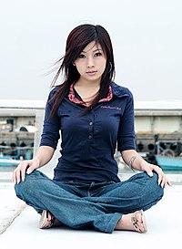 Cross-legged sitting woman.jpg