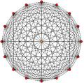 Cross graph 9b.png