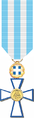 Cross of Valor Gold Cross.png