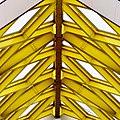 Crossed I-beam roof structure.jpg