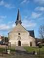 Crouy-sur-Cosson-FR-41-église-01.jpg
