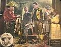 Crow's Nest 1922 lobby card.jpg