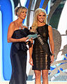 Crown the camo, Kansas National Guardsman competes in 2014 Miss America Pageant 130915-A-XE319-673.jpg