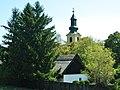 Csongrád Szent Rókus-templom 03.JPG