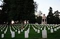 Culpeper National Cemetery.jpg