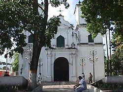 Cumanacoa 1998 003.JPG