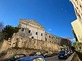 Cunventu San Francescu, Bastia.jpg