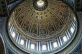 Cupola del Brunelleschi nella Basilica di San Pietro, città del Vaticano (Roma) - panoramio (1).jpg