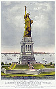 Currier and Ives Liberty2.jpg