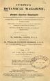 Curtis's Botanical Magazine, Volume 58 (1831).png