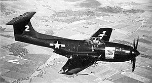 Curtiss XF15C-1.jpg