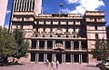 Customs House (James Barnet), Sydney - Wiki0055.jpg