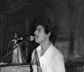Cutumay Camones Chicago 1987 036.jpg