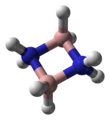 Cyclodiborazane-Spartan-HF-6-31Gstar-3D-balls.png
