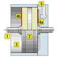 Cylinder B.png