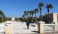 Cyprus Memorial cemetery in Silifke.jpg