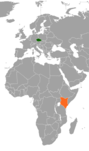 Czech Republic Kenya Locator.png