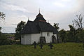 Czesnyky sv Mykolay church DSC 7384 26-244-0023.JPG