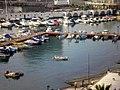 Dársena Pesquera,Melilla.jpg