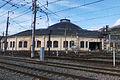 Dépôt-de-Chambéry - Rotonde - Extérieur - 20131103 152848.jpg