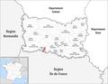 Département Oise Gemeindeveränderungen 2016.png