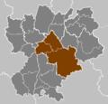 Département de l Isère.PNG